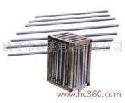 供应GLY-CB热处理设备