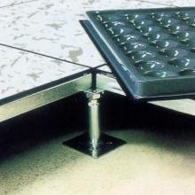 供应全钢活动地板