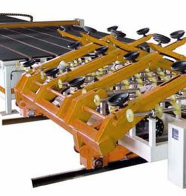异形玻璃切割机图片/异形玻璃切割机样板图 (2)