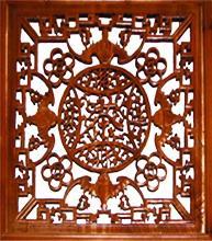 供应工艺扇窗雕刻机,厂家直销