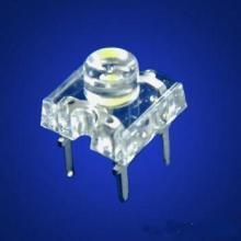 供应LED数码管点阵封装胶