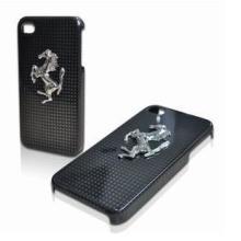 供应苹果配件批发iphone防辐射壳
