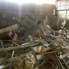求购林村废品再生物资高价回收公司地址电话收购铜铝锡渣线条块黄铜批发