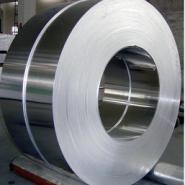 304不锈钢钢带316不锈钢钢带201图片