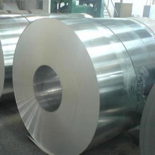 304L不锈钢带材201不锈钢卷材图片