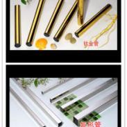 广东钢王201不锈钢制品管销售图片