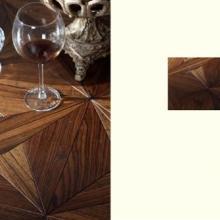 供应多层实木拼花地板价格