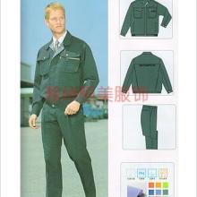 供应制服工作服校服表演服