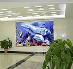 供应大石LED显示屏报价大石LED显示屏安装大石LED显示屏厂家