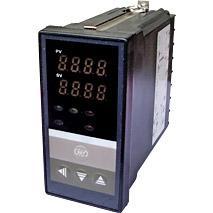 深圳厂家供应RK-C400智能型温度控制(调节)器