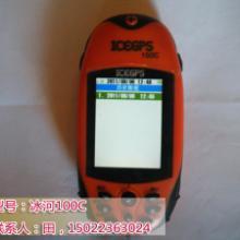 介绍测量仪报价,测量仪报价的相关