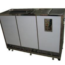 供应瑞安超声波清洗机