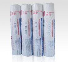 供应防水卷材青龙PCM高分子复合自粘