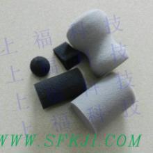 供应包装海绵防火海棉玩具海绵