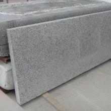 供应泡沫铝板材