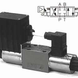 雅歌輝托斯、PRM2-043Z11/04-24EK比例方向閥、比例閥