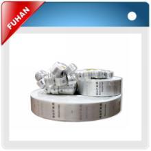供应童装丝网印标 童装丝网印标厂 童装丝网印标供应商