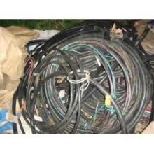 广州废电线电缆回收