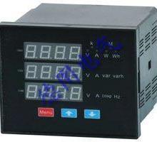 供应多功能电量监测仪DTU4E-2P4 DTU4E-9P4批发