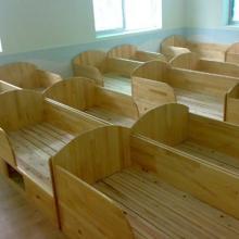 成都幼儿园床 成都幼儿园家具