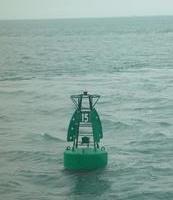 供应苏州海上浮标专卖,苏州海上浮标批发,苏州海上浮标生产厂家