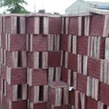供应西安灰色300x150x50渗水地砖