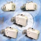 供应莱宝真空泵D16C莱宝真空泵油LVO100、德国莱宝真空泵、泵油