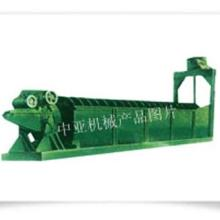 供应分级机,螺旋分级机-豫龙机械厂13526770221
