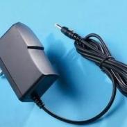 供应广东深圳12V1A数码相框电源适配器