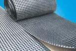 供应新疆土工布系列产品13999979519