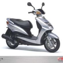 供应雅马哈Cygnus-X125 雅马哈摩托车市场 踏板车 女装车批发