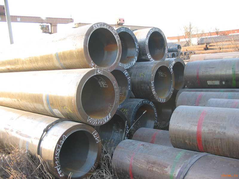 供应宝钢 宝钢钢管 包钢钢管