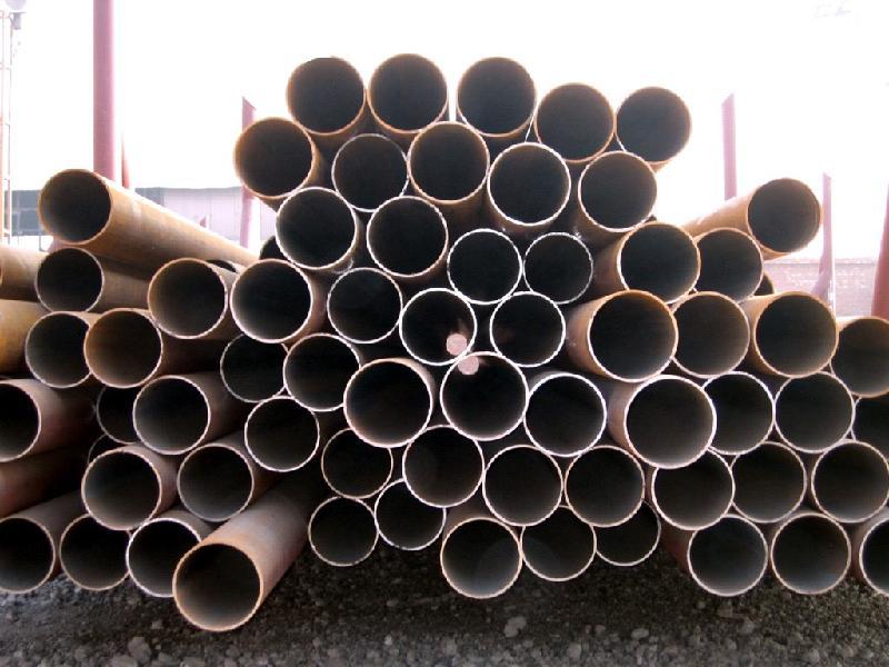 供应江苏工程用管 江苏工程用管 无缝钢管