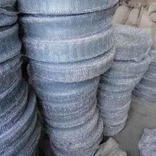 供应钢丝球生产厂家