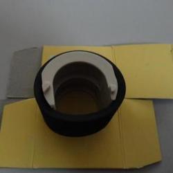 供應富士施樂DCC3100旁路搓紙輪13824307244
