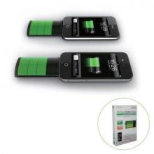 供应iPhone折叠座充苹果充电器,苹果座充批发