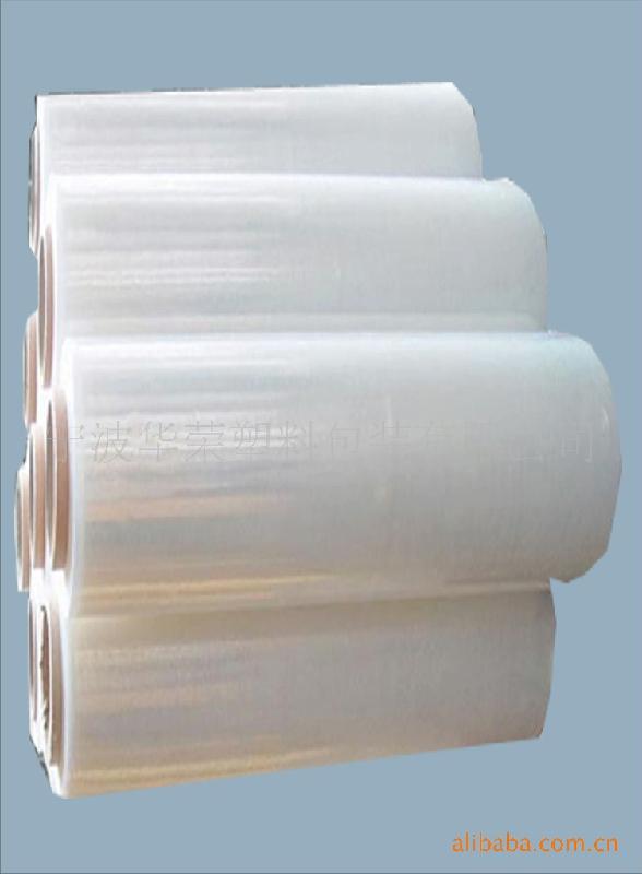 塑料薄膜检测