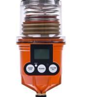 供应KLT125加脂器 美国帕尔萨单点或多点润滑装置 pulsarlubeKLT125 无锡全自动数码进口加脂器 图片|效果图