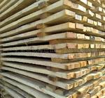 南非木材进口如何清关
