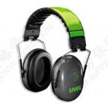供应优维斯2500.003防护耳罩,防护耳罩,工业隔音耳罩批发