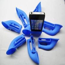 供应深圳硅胶喇叭套,iphone喇叭套,平板电脑喇叭放大器