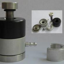 供应UNC-13压片模具
