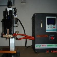 供应广东深圳高频逆变手机电池点焊机