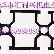 那里有生产4080铝材HLX-51图片