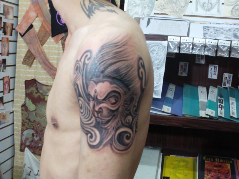 一次性_一次性供货商_供应那有一次性纹身