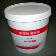 长城0号极压锂基润滑脂0润滑脂图片