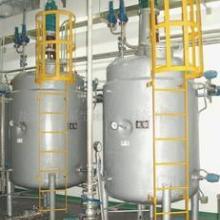 供应大型非标准压力容器