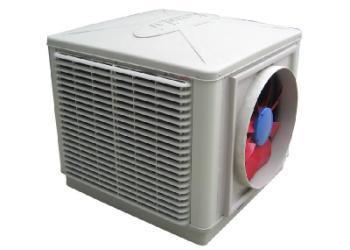无锡环保空调水冷空调水冷机组图片
