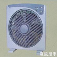 手板模型-家用电器电风扇手板