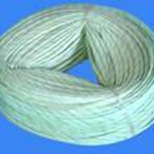 供应直径10毫米1500v黄蜡管,直径10毫米1500v黄蜡管生产厂家,直径10毫米1500v黄蜡管生产公司批发